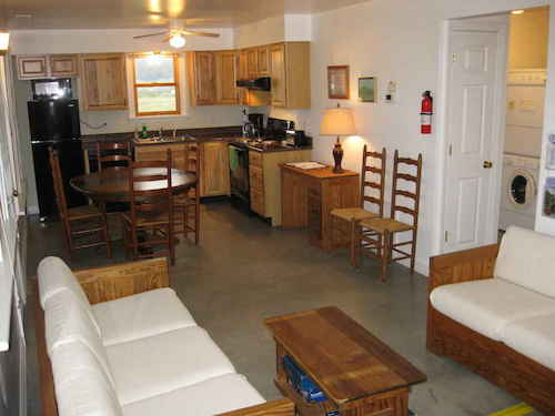 Cabins For Rent In Lexington Va 5 Star Rated Cabin Rental Windymile